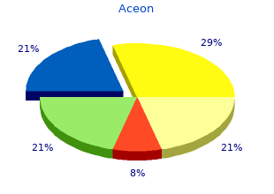 cheap aceon 4 mg overnight delivery