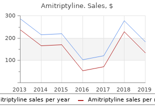 purchase 10mg amitriptyline overnight delivery