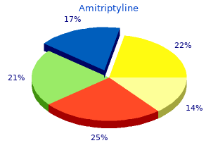 buy 25mg amitriptyline fast delivery
