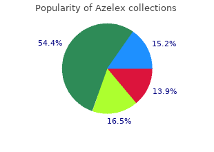 purchase generic azelex from india