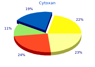 cheap 50mg cytoxan fast delivery