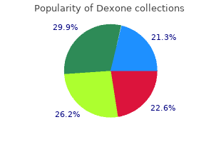 purchase cheap dexone