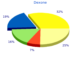 buy dexone 0.5mg fast delivery