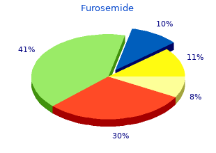 discount furosemide 100mg with mastercard