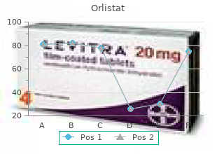 buy 120mg orlistat