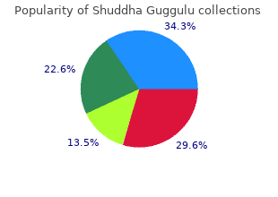 cheap shuddha guggulu 60caps free shipping