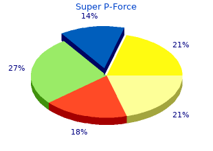 discount super p-force online american express