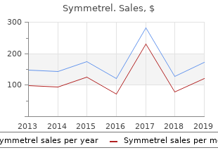 buy cheap symmetrel 100mg line