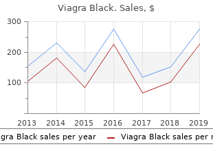 cheap 200 mg viagra black overnight delivery