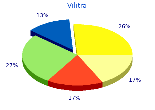 60mg vilitra fast delivery