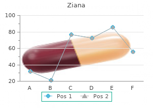 ziana 15g on-line