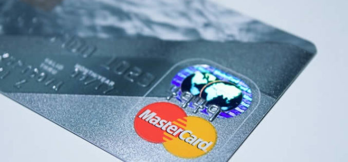 Avoid These So-Called Credit Card Deals