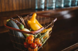 7 Tips To Help You Save Money On Groceries