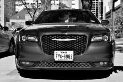 The Savvy Consumer: Used Car Buying Tips