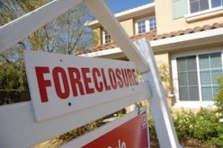 Purchasing A Foreclosure? What You Should Know