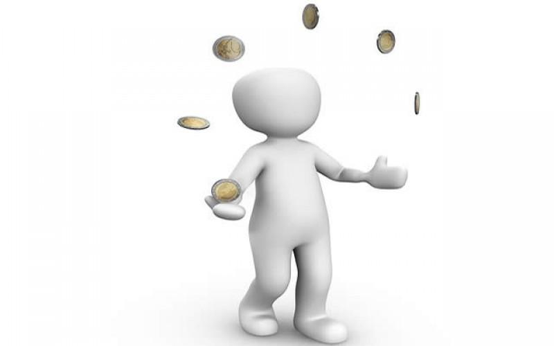 7 Money Tips For February 2011