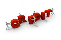 The 5 Components of Your Credit Score