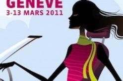 14 Must See Geneva Motorshow Attractions