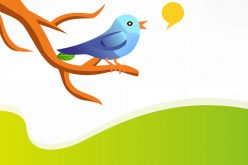 7 Hot Twitter Tips & Trends for 2011