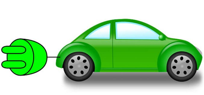 How to Save Money on an Electric Vehicle