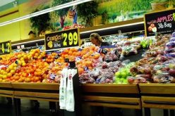 7 Strategies To Combat Supermarket Inflation