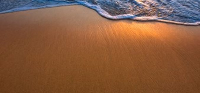 Beach Rental Vacation Deals and How to Get Them