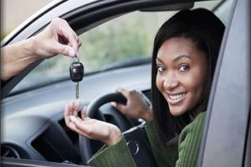 Why Car Leasing Beats Car Financing