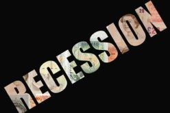 How to Survive a Double-Dip Recession