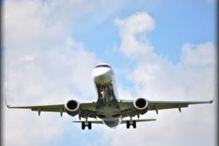 How to Find Low Airfares