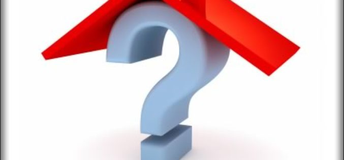 Fixed Rate or Adjustable Rate Mortgage?