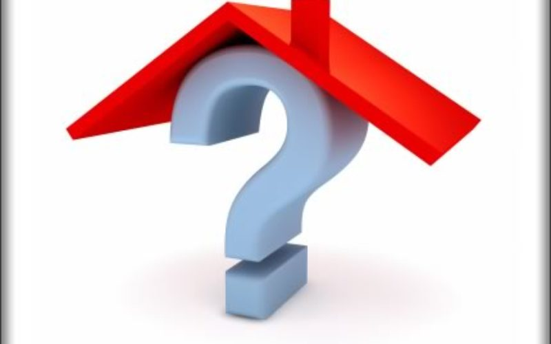 How to Secure Home Finance With Sub-Standard Credit: Surveying The Field