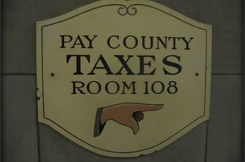 How to Challenge Your Property Taxes