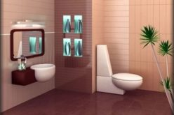6 Bathroom Remodeling Tips
