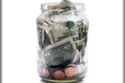 6 Keys to Fundraising Success