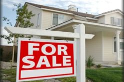 Surprise: Home Prices Rise in July