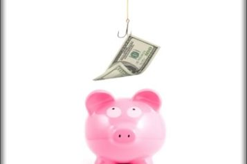 The Advantages of Savings Accounts for Kids