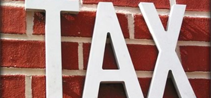 Tax Deductions for New Home Owners
