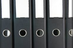 Selling A Business: Prepare Your Documents