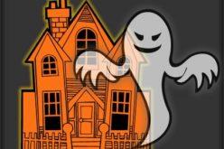 How to Save Money on Halloween Treats