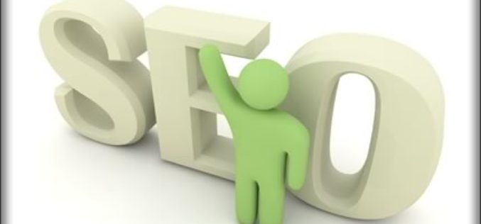 How to Find the Best SEO Provider