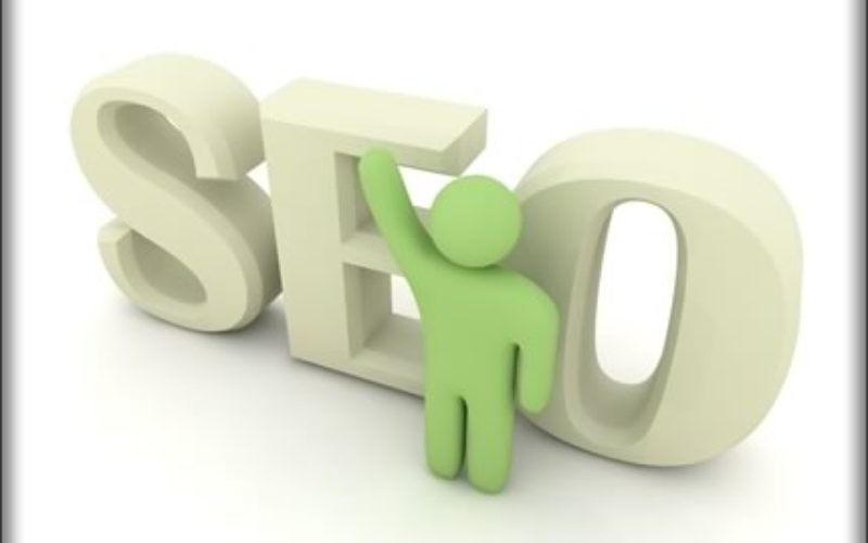 4 Effective SEO Strategies for Today's Webmasters