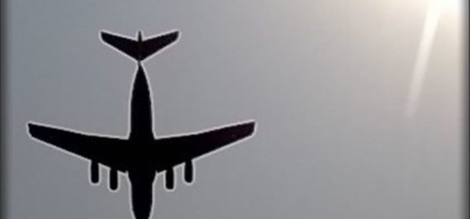How to Beat Exorbitant Holiday Airfares