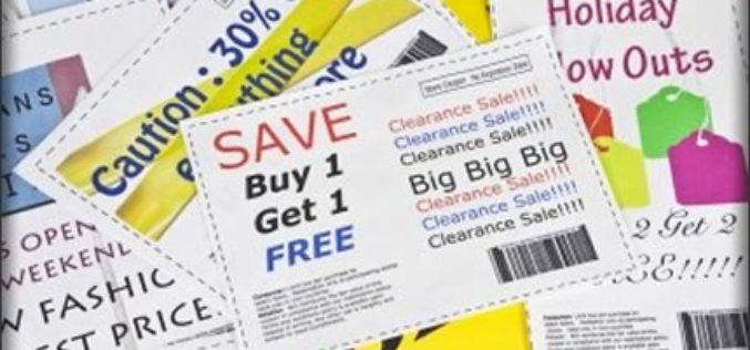 4 Good Coupon Sites To Follow For Good Holiday Deals