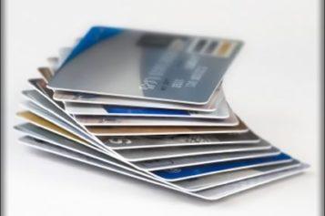 Avoid Credit Card Fraud This Holiday Season