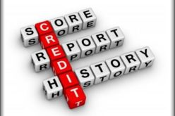 You Can Find a Credit Repair Counselor