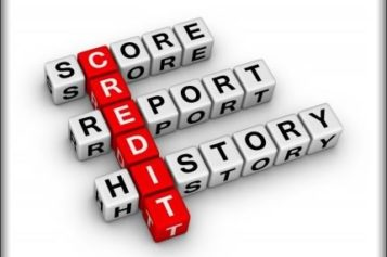 Bad Credit and Your New Car Lease