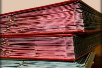 How Long Should I Keep My Financial Records?