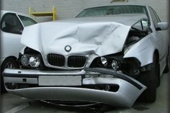 Does Your 2012 Car Meet the Safety Grade?