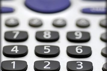 How to Calculate Your Monthly Loan Payments