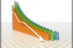 Home Values Continue Slide in 2011